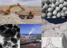 Industry perspectives in clay and fine-particle science
